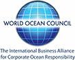 World Ocean Council (WOC)