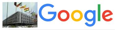 fao_google