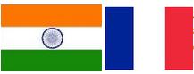 india_france