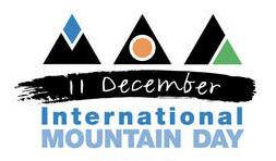 mountain_international_day