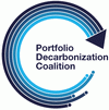 pdc_logo