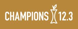 champions_12.3