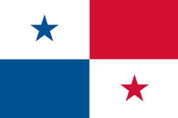 panama_flag