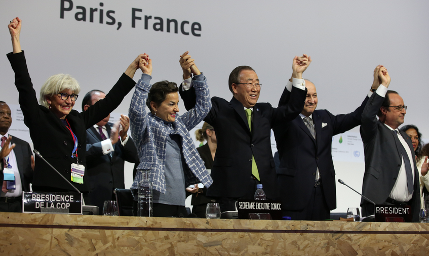 paris_agreement