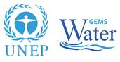 unep_gems_water