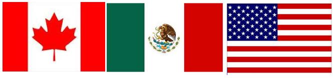 canada_mexico_unitedsates