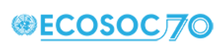 ecosoc70