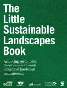 little_sustainable_book