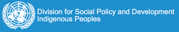 dspd-indigenous_people