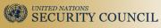 un_security-council