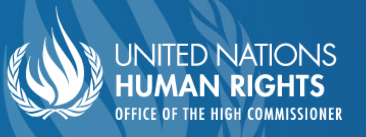 united_nations_human_rights