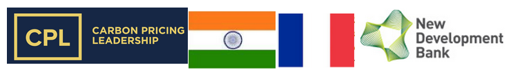 cp_india_france_ndb