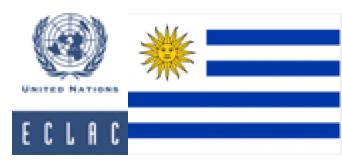 eclac_uruguay