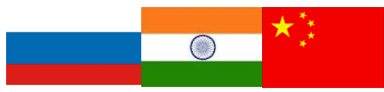 india_china_russia