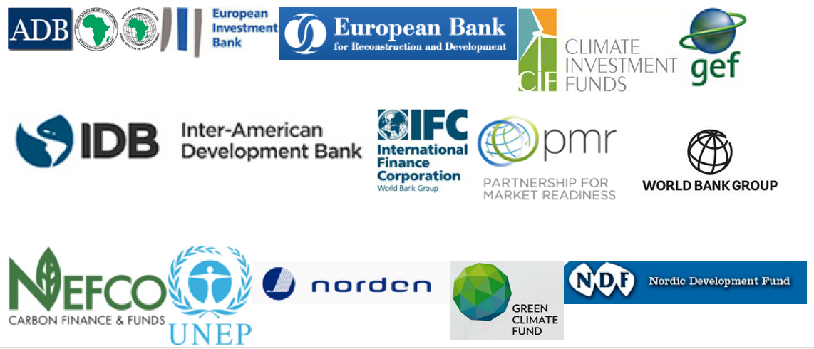 march2016_climate_finance