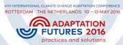 adaptation_futures2016
