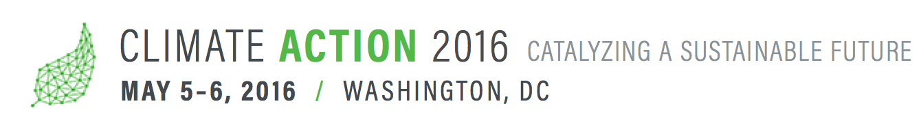 climate_action2016