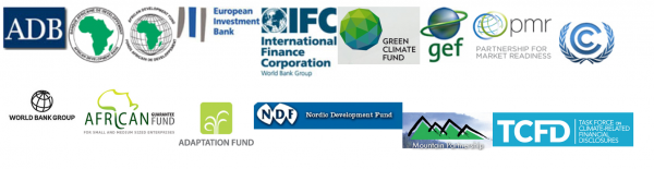 climate_finance_april_2016