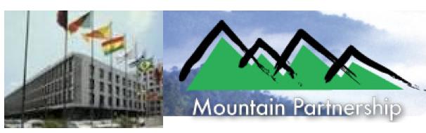 fao_mountain