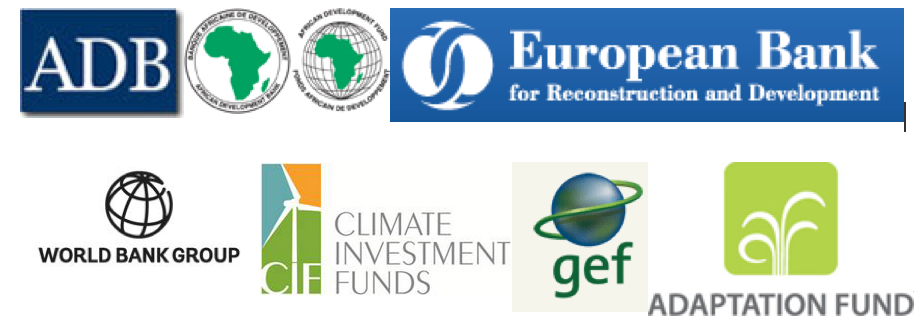 may2016_climate_finance