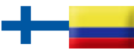 colombia_finland