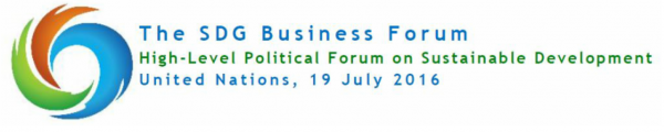 sdg_bussiness_forum