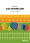 tossd_compendium