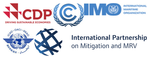 cdp_unfccc_imo_icao_mrv