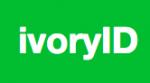 ivoryid