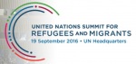 summit_for_ refugees_and_migrants