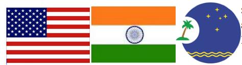 us_india_pifs