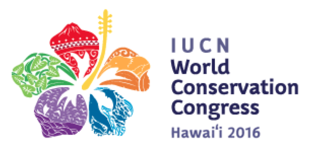word_conservation_congress