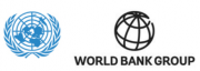 world_bank_united_nations