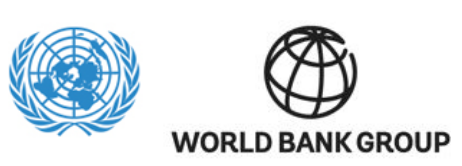 world_bank_united_nations