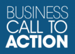 business_call_to_action