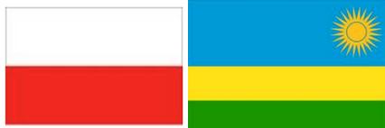 poland_rwanda