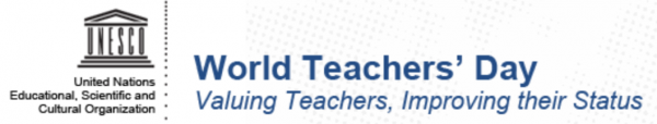 world_teacherday