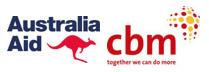 australia-cbm