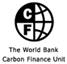 © World Bank