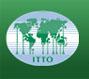 ITTO logo