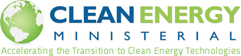 Clean Energy Ministerial