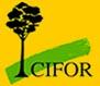Cifor-logo