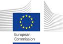 EU-SE4ALL