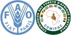 FAO - COMIFAC
