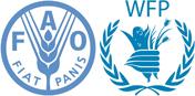 FAO-WFP