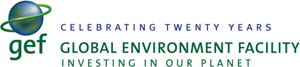 Forty-first Meeting of the Global Environment Facility Council