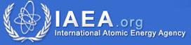 © IAEA