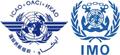 ICAO-IMO