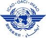 © ICAO