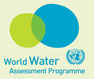 world-water-assessment-programme-logo